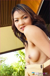 Judy Virada 04