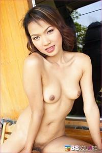 Judy Virada 13