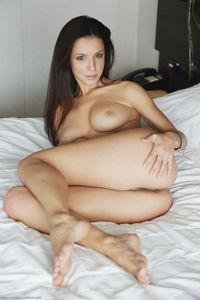 Gillian 12