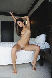 Gillian 16