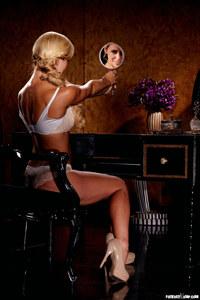 Cherie Deville And Dani Daniels Forbidden Pearls 00