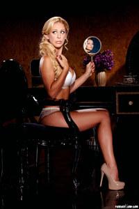 Cherie Deville And Dani Daniels Forbidden Pearls 09