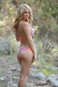 Shannyn Xo Bikini 07