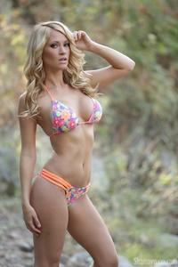 Shannyn Xo Bikini 08