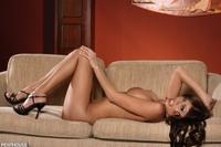 Lisa Daniels 09