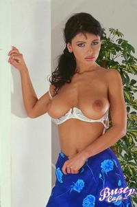 Veronica With Huge Tits 03