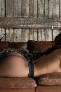 Alexandra Tyler  02