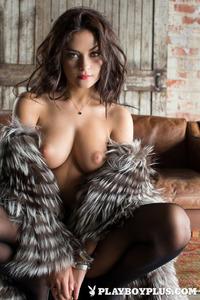 Alexandra Tyler  03