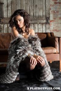 Alexandra Tyler  04
