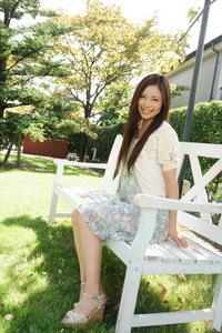 Madoka Hitomi 00
