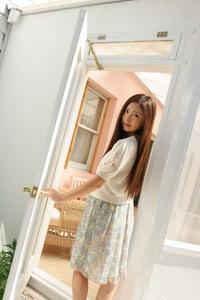 Madoka Hitomi 01