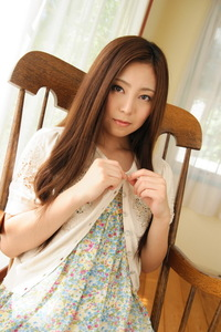 Madoka Hitomi 02