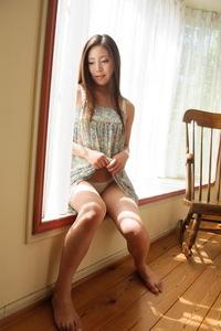 Madoka Hitomi 03