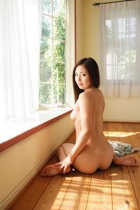Madoka Hitomi 09