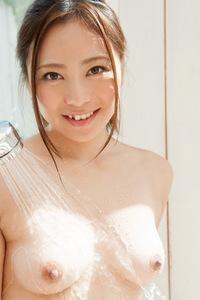 Madoka Hitomi 15