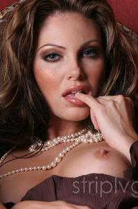 Jesse Capelli Sexy Nude Photos 10