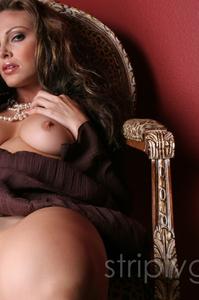 Jesse Capelli Sexy Nude Photos 15