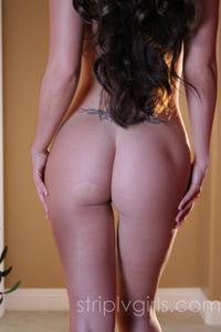 Jesse Capelli Sexy Nude Photos 16