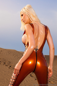 Susan Wayland Beauty In The Desert 01