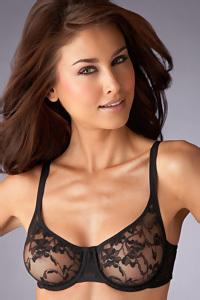 Zita Galgociova Gets Topless