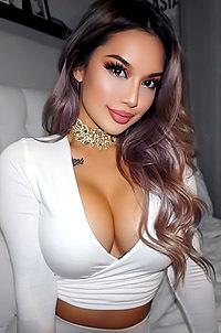 Ashleyvee