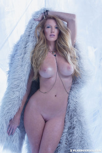 Playboy Mash-Up Best Of Elizabeth Ostrander 00