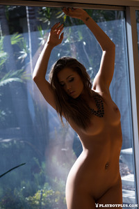 Cybergirl Of The Year Gia Ramey Gay 14