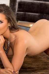 Cybergirl Of The Year Gia Ramey Gay 17